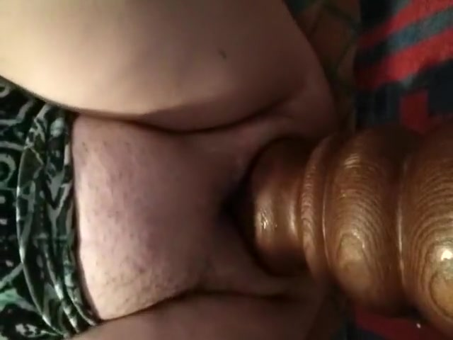 Fabulous Home Video With Bbw Scenes