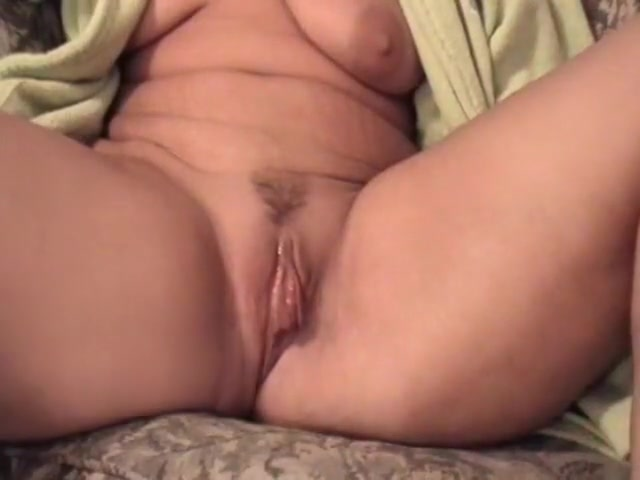 exotic amateur clip with shaved scenes