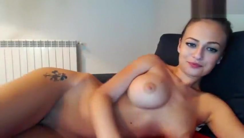 mirrabelle13 naked beauty playing with sex toys