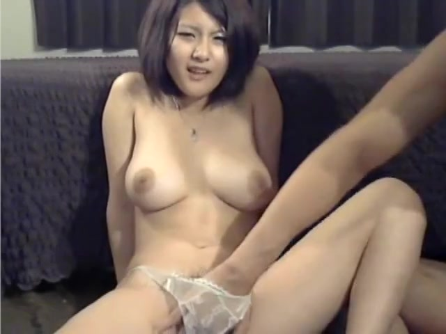 Fabulous Homemade Video With Masturbation, Scenes With Big Tits