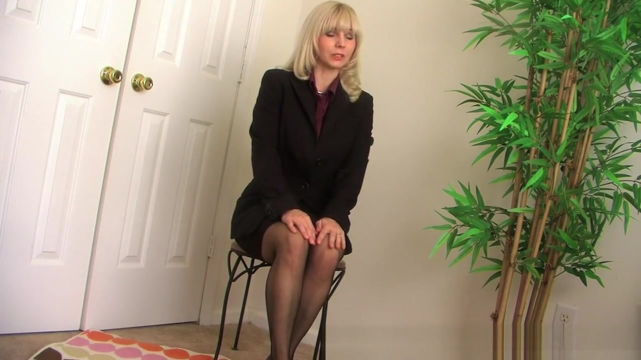exotic amateur clip with blonde, solo scenes