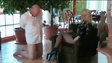 Exotic Homemade Video With Bdsm, Some Scenes