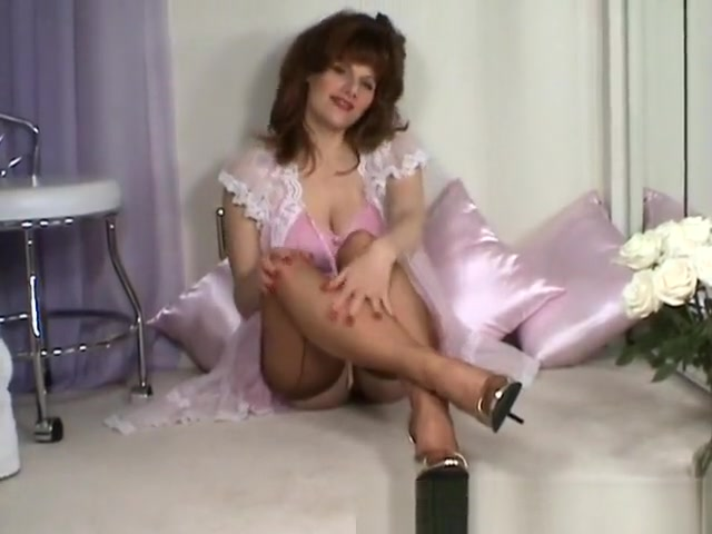 amazing amateur movie with stockings, milf scenes