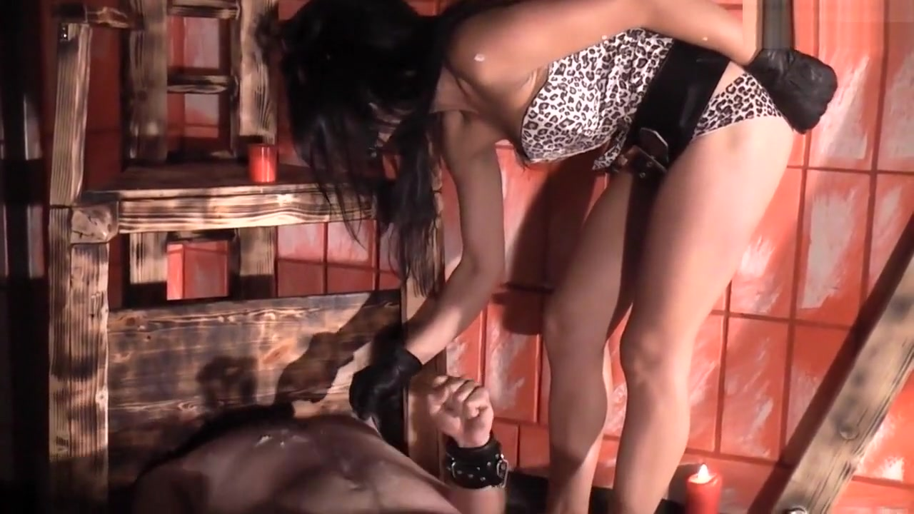 bdsm video cuckoldvideos