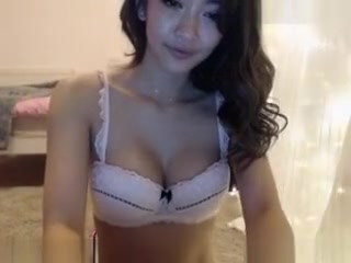 Hottest Webcam movie with Asian, Big Tits scenes