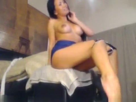 Horny Webcam record with Asian, Big Tits scenes