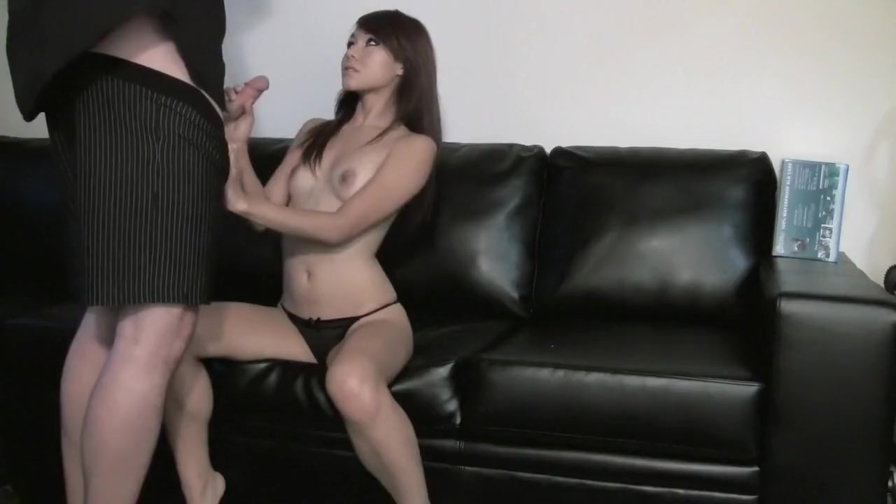 Amazing Webcam Movie With Blowjob, Asian Scenes