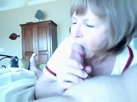Amazing Webcam Movie With Blowjob, Pov Scenes