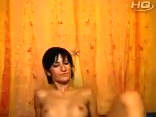 Incredible webcam Shaved, Mature movie with hotVirginia whore.